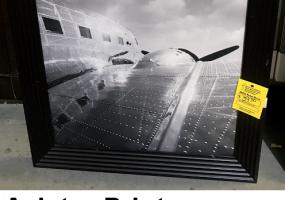 Aviator-Pri2nt