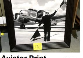Aviator-Print