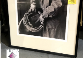 Cowboy-Rope-Print-Picture