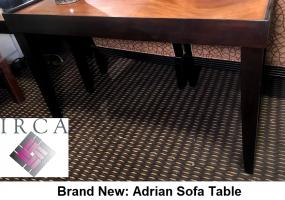 Adrian-Sofa-Table