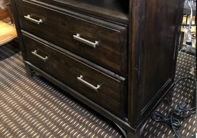 Brand-New-Fairmont-Dresser-TV-Stand