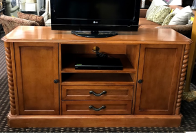 GV-TV-Stand