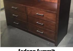 Sedona-Summit-Dresser1