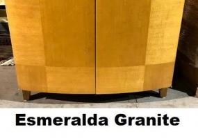 TV-Stand-Esmeralda