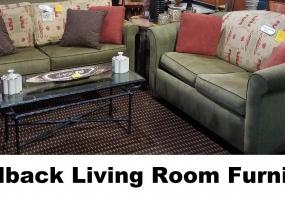 Camelback-Living-Room-Furniture