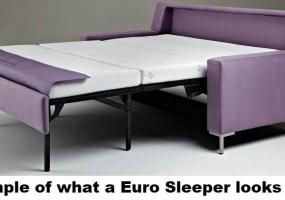 Euro-Sleeper-EXAMPLE