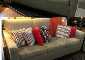 Sofa-CBR1