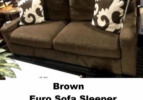 Sofa-Sleeper-Euro-Brown-1