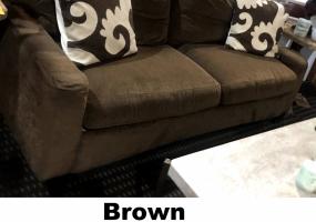 Sofa-Sleeper-Euro-Brown